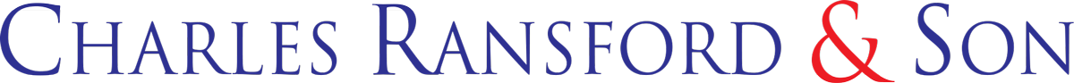 ransfords-logo